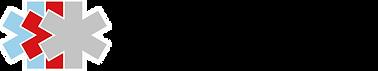 urgent-aid_logo_banner_borderwhite_w500.