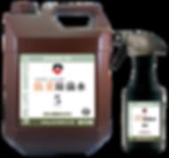 ハイジーンエイド防災除菌水5_4L&黒黒トリガースプレーセット_w500.png