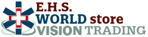 world.ehs-store.com