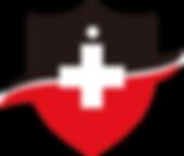 hygeneaid_logo_markonly_whiteback.png