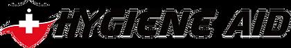 hygeneaid_logo_name.png