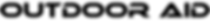 outdoor-aid_logo_text.png