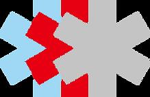 urgent-aid_logo_backclear_markonly_w500.