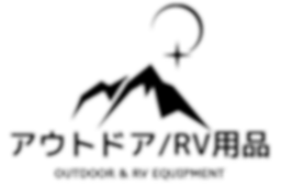 outdoor&rvequipment_icon.png