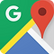 Florida Saltwater Adventures Marco Island on Google