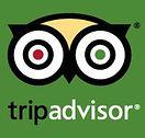 Florida Saltwater Adventures TripAdvisor