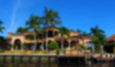 Marco Island cultural tour