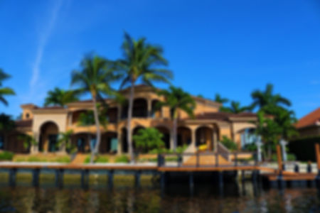 Marco Island sightseeing boat tour