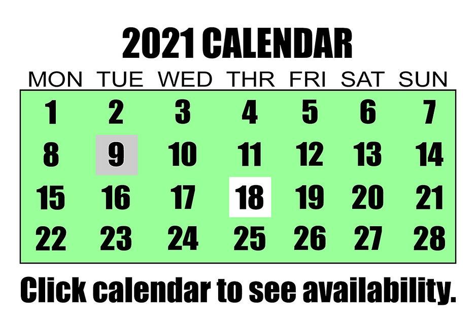 2021 Calendar Booking.jpg