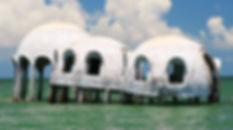 Dome Homes Main 2.jpg