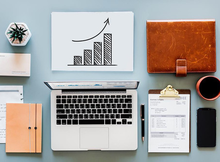 8 Free Business Tools For Startups