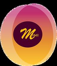 Mimi Transparent Logo.png