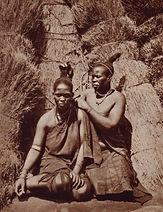 african-1314495_1280.jpg