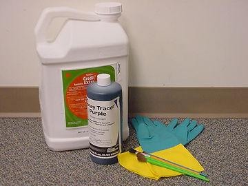 herbicides.JPG