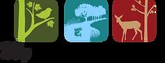 MWW Logo Transparent.png