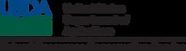 USDA-NRCScolor1.png