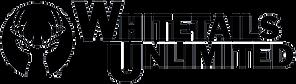 whitetails-unlimited-transparent.png
