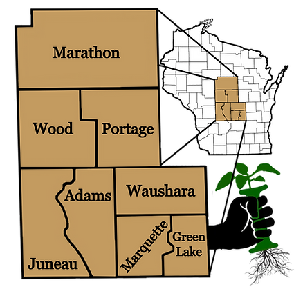 newCWIPCounties_with_hand.png