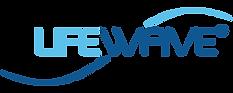 lifewave logo.png