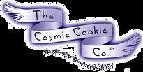 COSMIC-TRANPARENT-LOGO_edited_edited.png