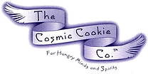 COSMIC-TRANPARENT-LOGO_edited.png