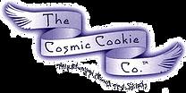 COSMIC-TRANPARENT-LOGO_edited.png