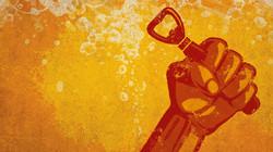 Beer-BG-4.jpg