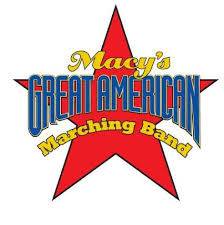 Spartan Band Member accepted to Macy's great American Marching Band!
