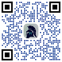 Band youtube QR Code.png