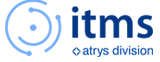logo_atrys 3.png