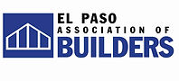 Everest Homes is a proud member of the El Paso Association of Builders