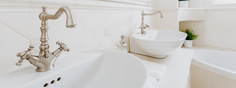 Everest Homes Bathroom Renovation