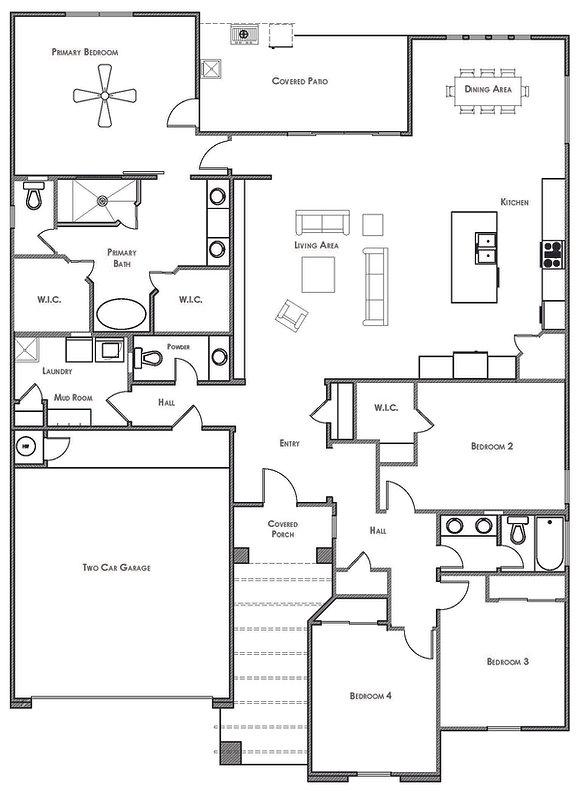 2625 TIERRA MURCIA  - Floor Plan.jpg