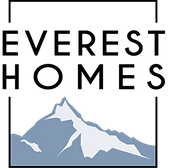 Everest-Logo-Full-Color_edited.png