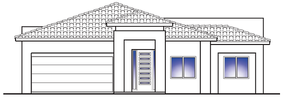 jazmyne front elevation.png