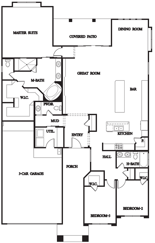 jazmyne floor plan.png