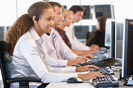 teleconference, assisted event, attended event, operator, managed, teleconference, teleconferences, teleconferencing, teleconference service, teleconferencing service, solutions, managed solutions, conference call