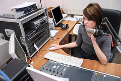 audio, audio conference, audio event, audio teleconference, Conference Services, Post production, Editing, Media Production, Teleconference Services