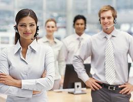 event management, hands on, event team, managed solution, teleconference, teleconferences, teleconferencing, teleconference service, teleconferencing services, event setup, event review, event help