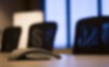 audio, audio conference, audio event, audio teleconference, audio service, Unassisted Service, Unattended Service, Reservationless, Passcode, Conference Service, Teleconference, Teleconference Service