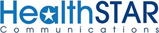logo HealthSTAR.png