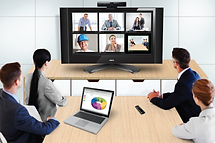 video, video conference, VCU, VCU conference, video meeting, room rental, video event, multi-point bridging, gateway service