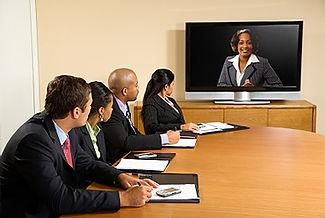 video conference, video event, video conference unit, video room, room rental, teleconference, teleconferencing services, teleconference service