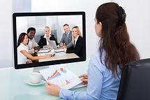 web, web conferecing, web conferences, webinar, web conference, webcast, web meeting, web collaboraltion, convey, webex, on24