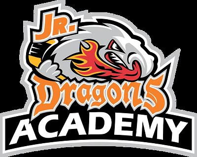 Academy Copy.png
