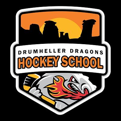 Hockey School Logo_v1.png