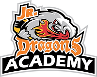 Academy_Logo_Full_col_FINAL.png