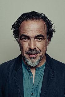 Alejandro González Iñárritu.jpg