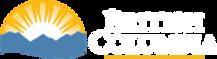gov_bc_logo.png