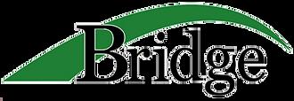 Bridge_(estudio)_logo.png